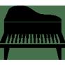 کلاس پیانو کودکان