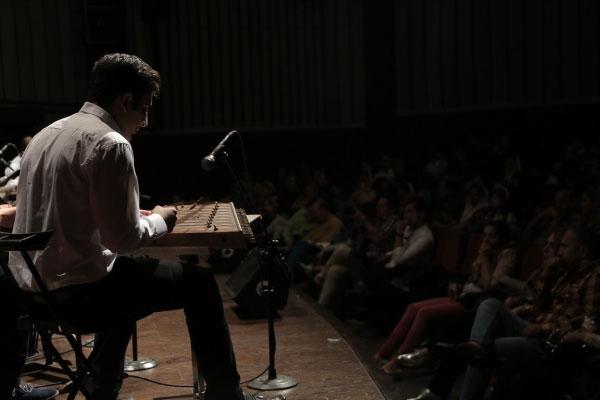 آموزشگاه-موسیقی-آذرنگ-آموزشگاه-سنتور