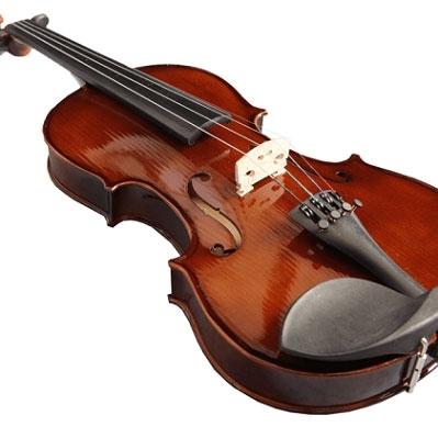 آشنایی با ساز ویولا- آموزشگاه موسیقی آرنیک