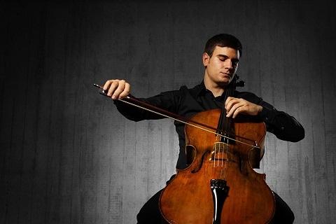 آشنایی با ساز ویولنسل- آموزشگاه موسیقی آرنیک