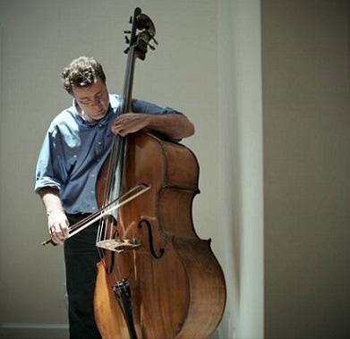 آشنایی با ساز کنتراباس- آموزشگاه موسیقی آرنیک