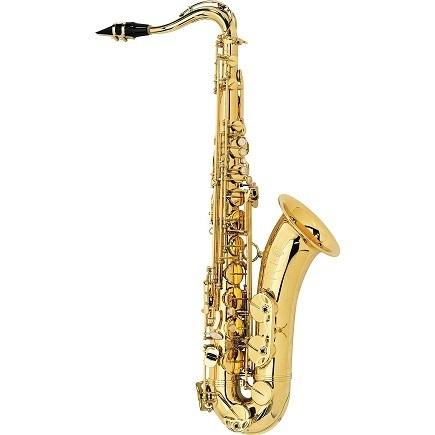 آشنایی با ساکسوفون (ساکسیفون)- آموزشگاه موسیقی آرنیک