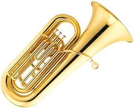 ساز توبا- آموزشگاه موسیقی آرنیک